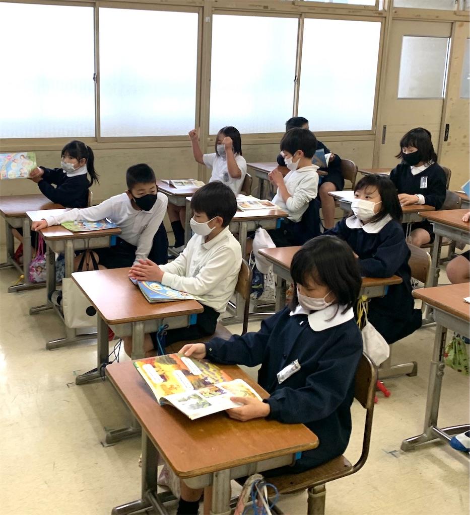f:id:fukugawa-es:20210217175133j:image