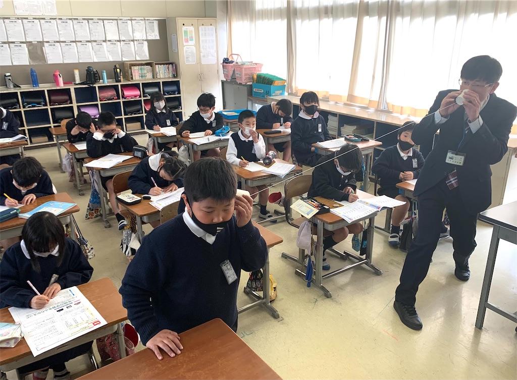 f:id:fukugawa-es:20210217175149j:image