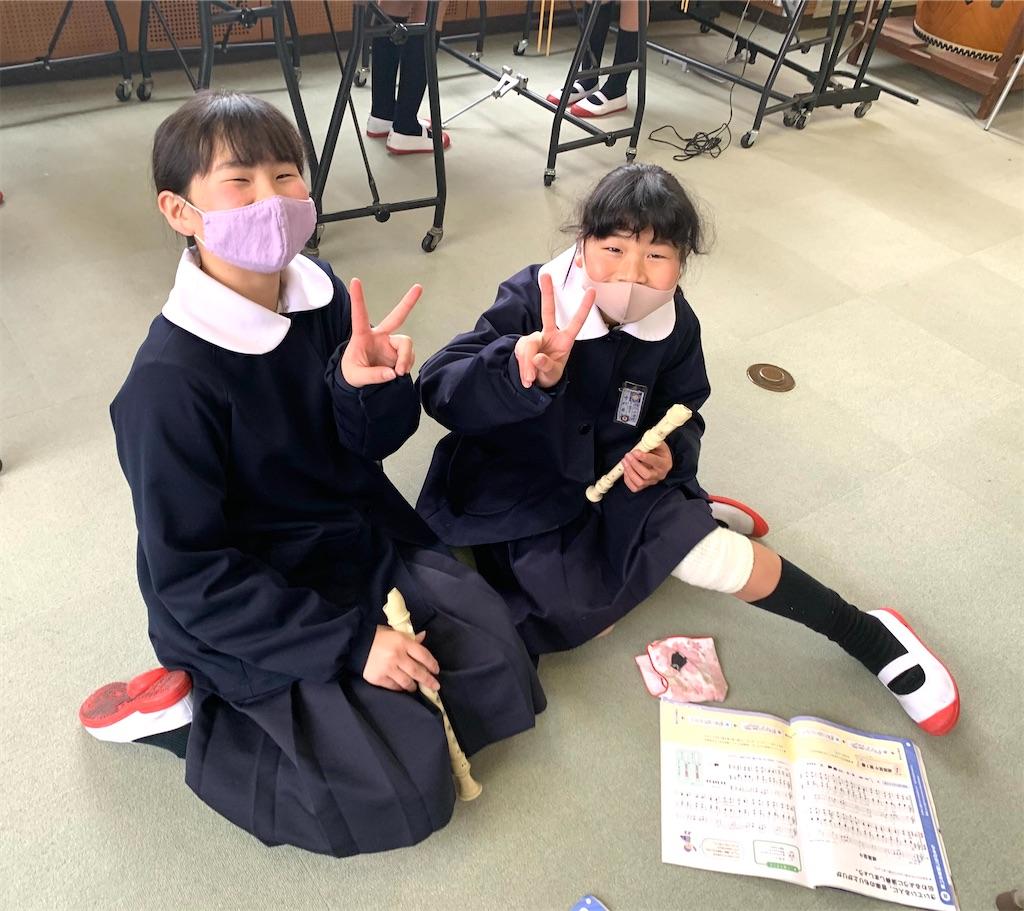 f:id:fukugawa-es:20210217175435j:image