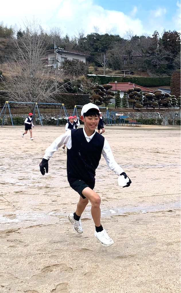 f:id:fukugawa-es:20210218134834j:image
