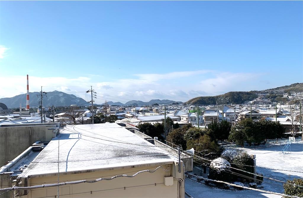 f:id:fukugawa-es:20210218153756j:image