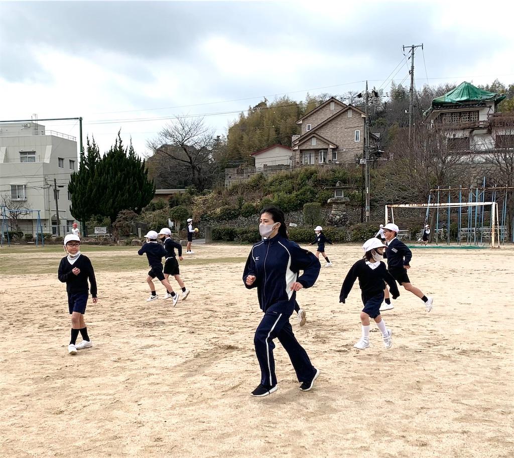 f:id:fukugawa-es:20210219133350j:image