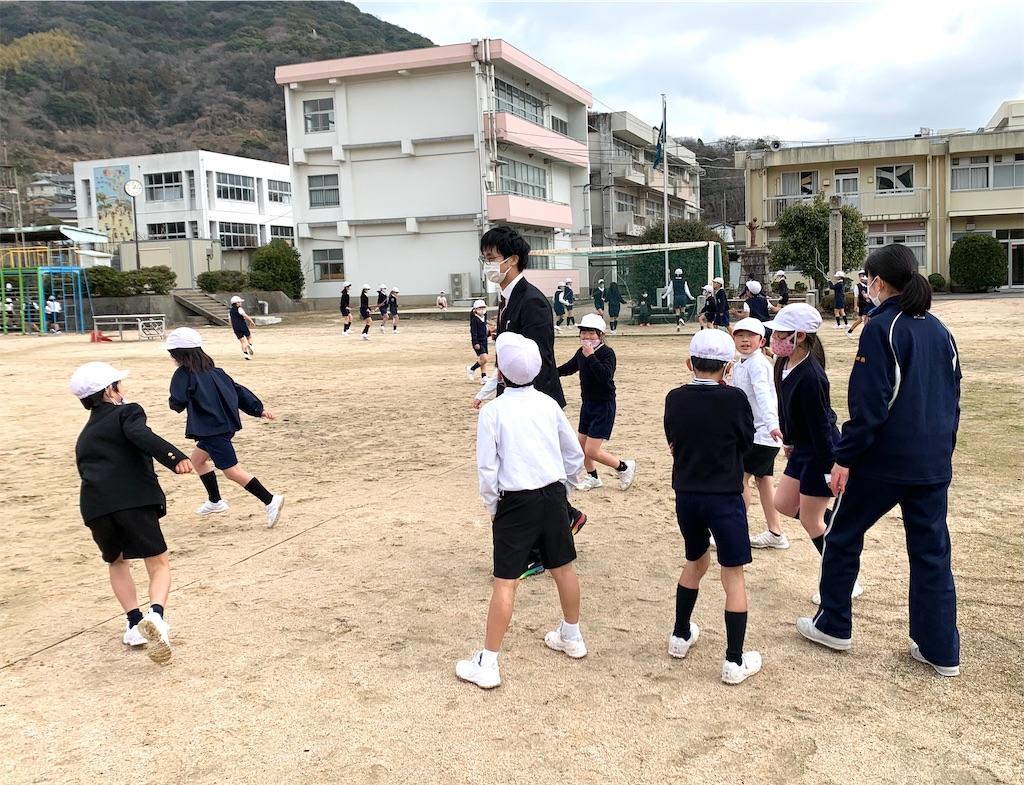 f:id:fukugawa-es:20210219133355j:image