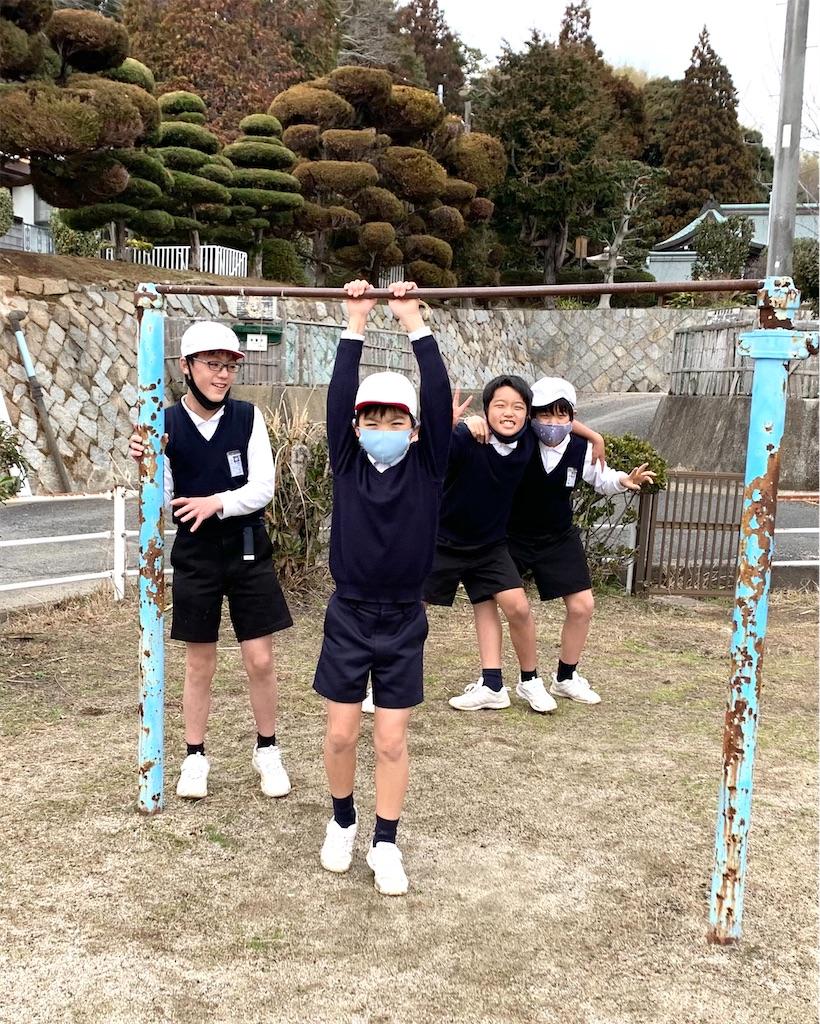 f:id:fukugawa-es:20210219133416j:image