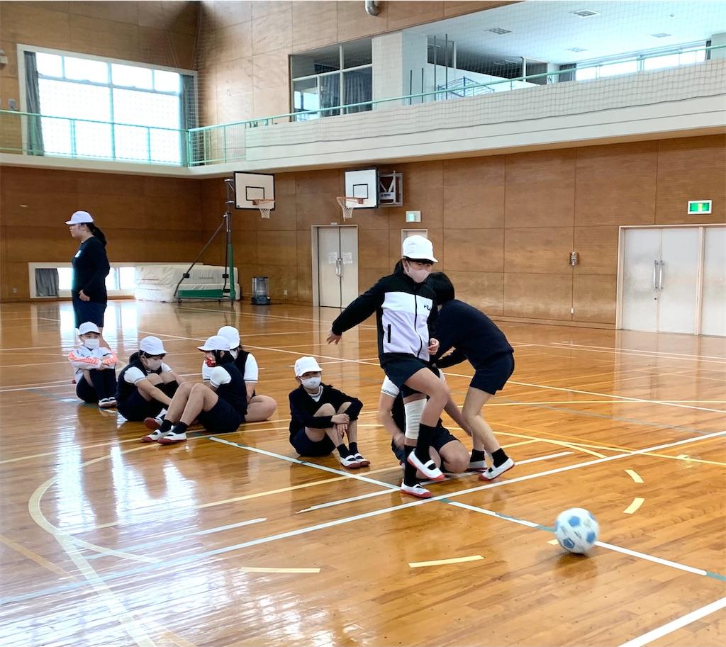 f:id:fukugawa-es:20210219151732j:image