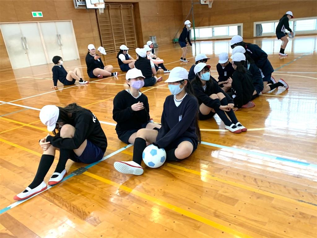 f:id:fukugawa-es:20210219151737j:image