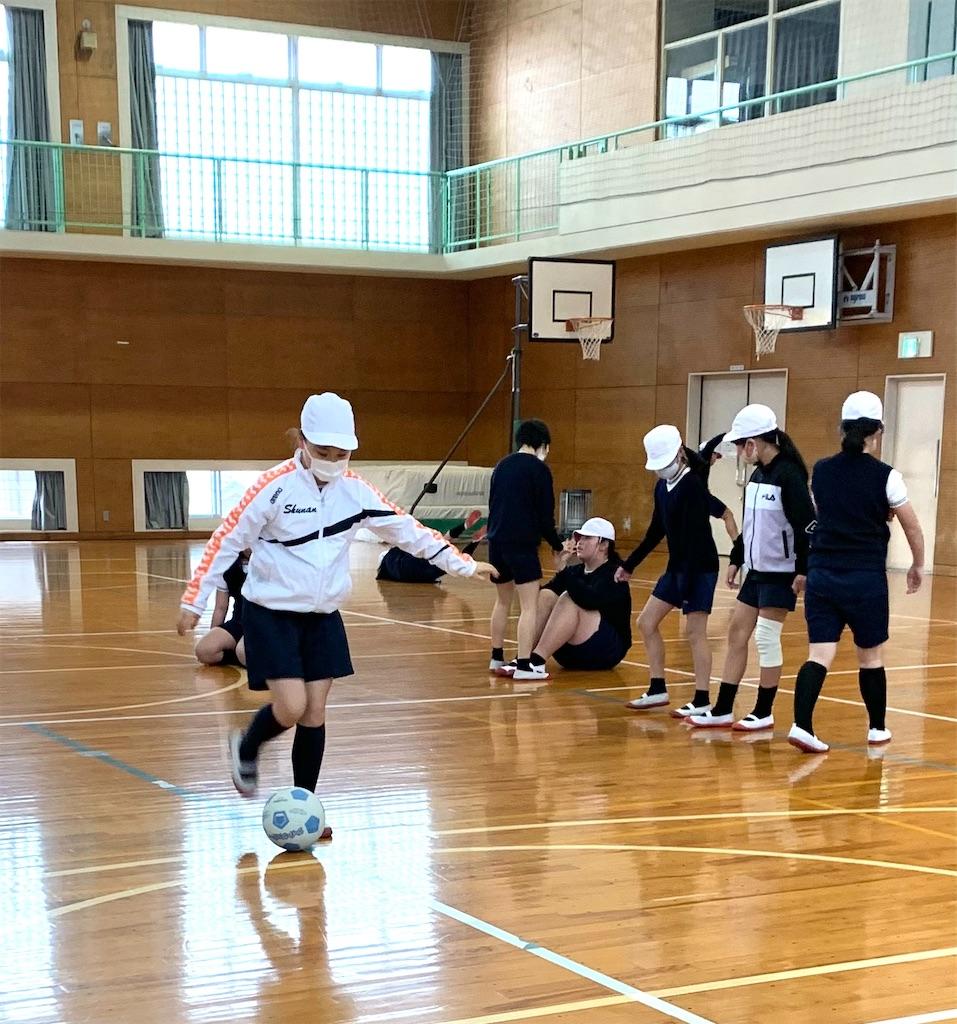 f:id:fukugawa-es:20210219151751j:image