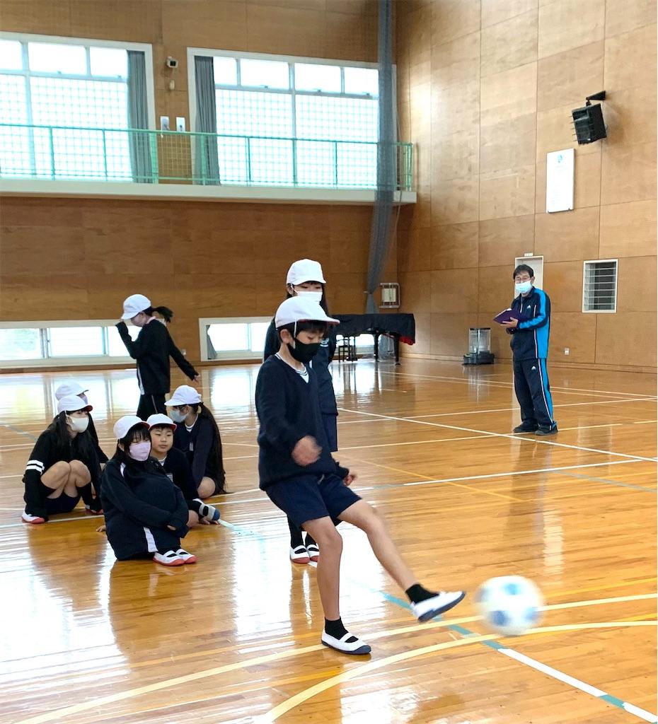 f:id:fukugawa-es:20210219151815j:image
