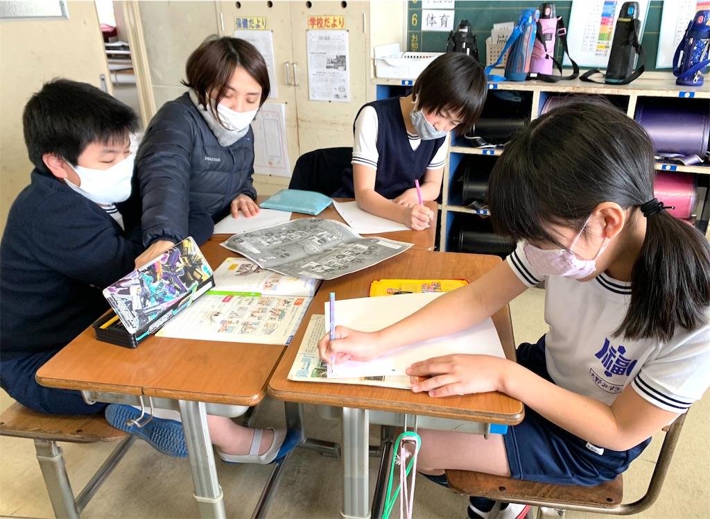 f:id:fukugawa-es:20210219153142j:image