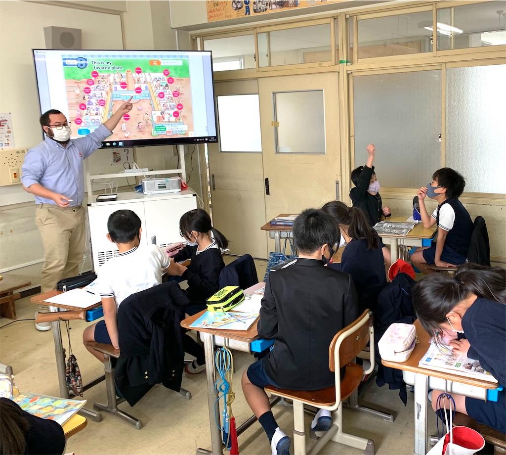 f:id:fukugawa-es:20210219153151j:image