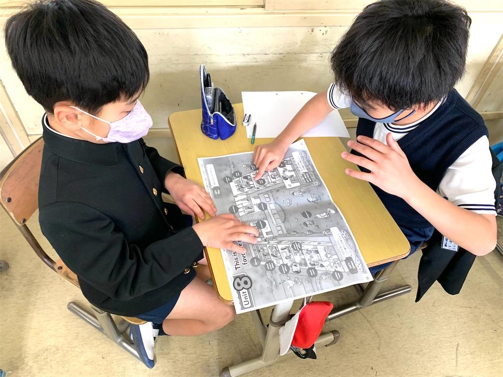 f:id:fukugawa-es:20210219153155j:image