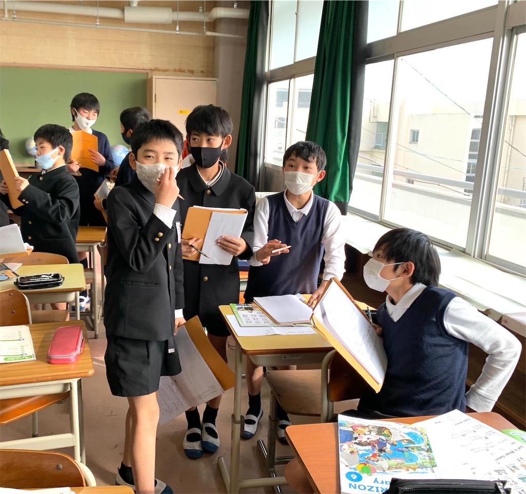 f:id:fukugawa-es:20210219153844j:image