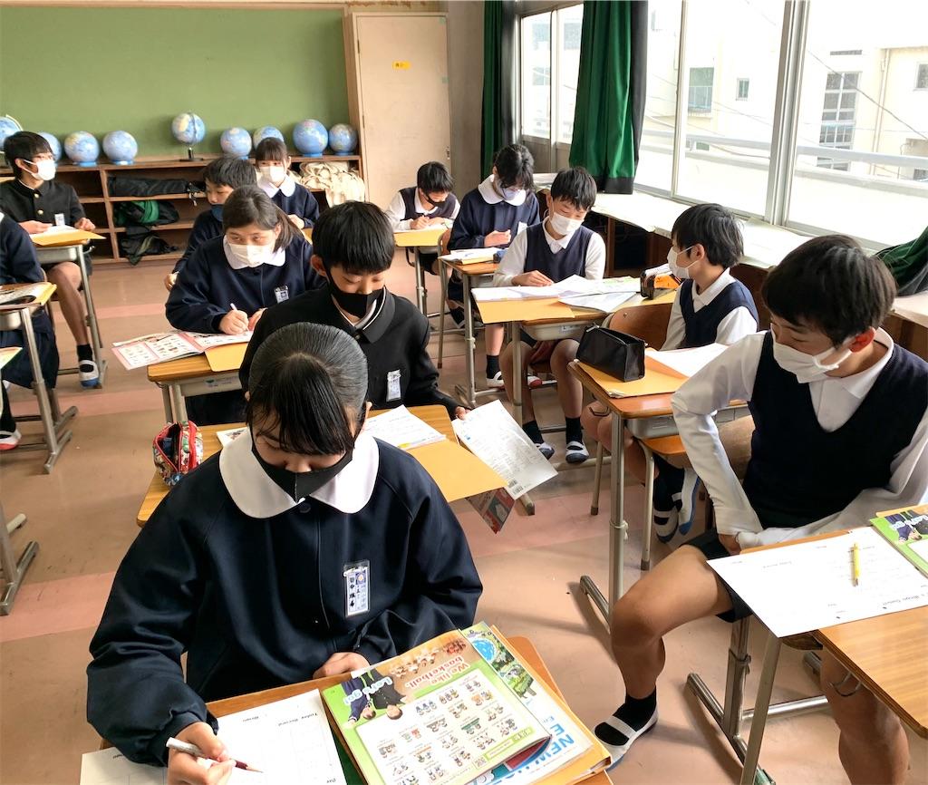 f:id:fukugawa-es:20210219153848j:image