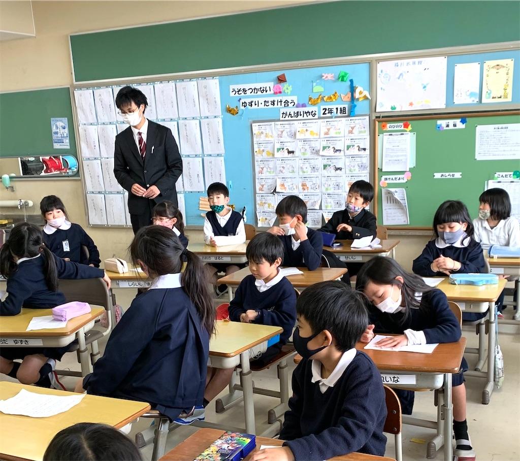 f:id:fukugawa-es:20210219153851j:image