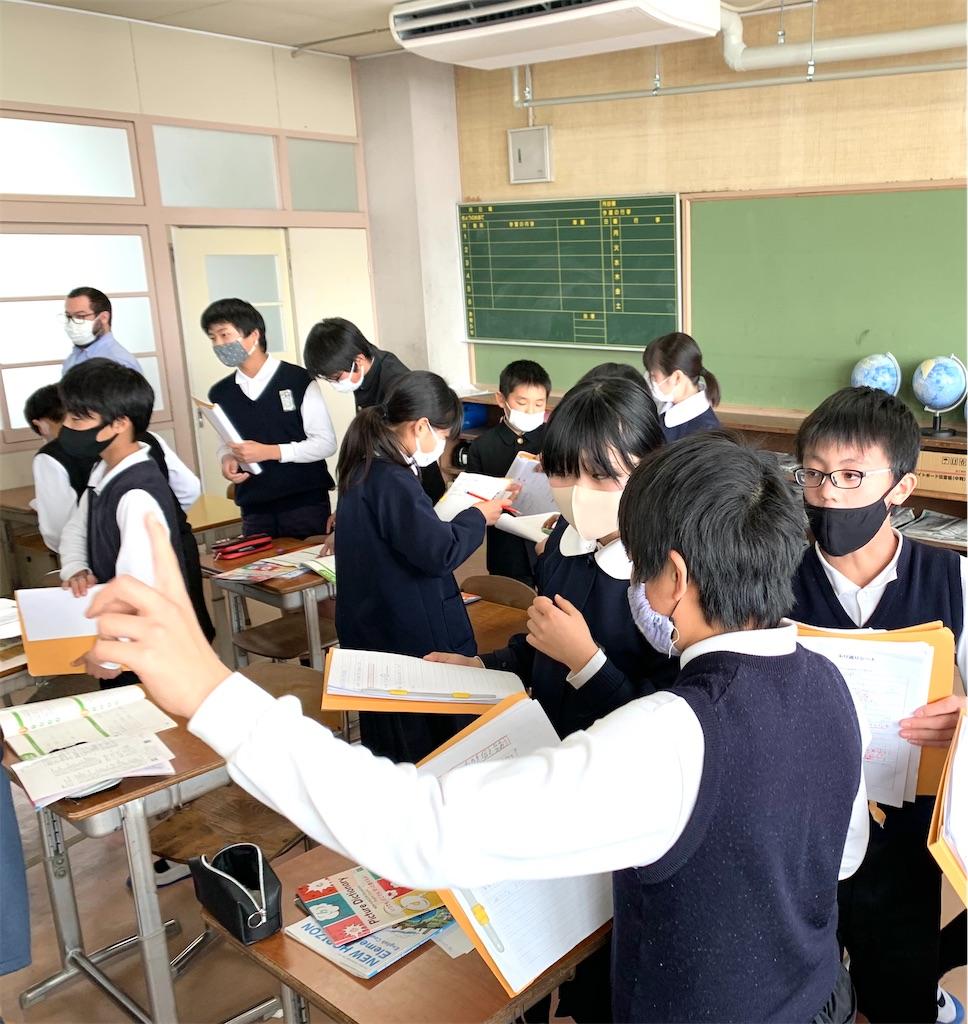 f:id:fukugawa-es:20210219153855j:image