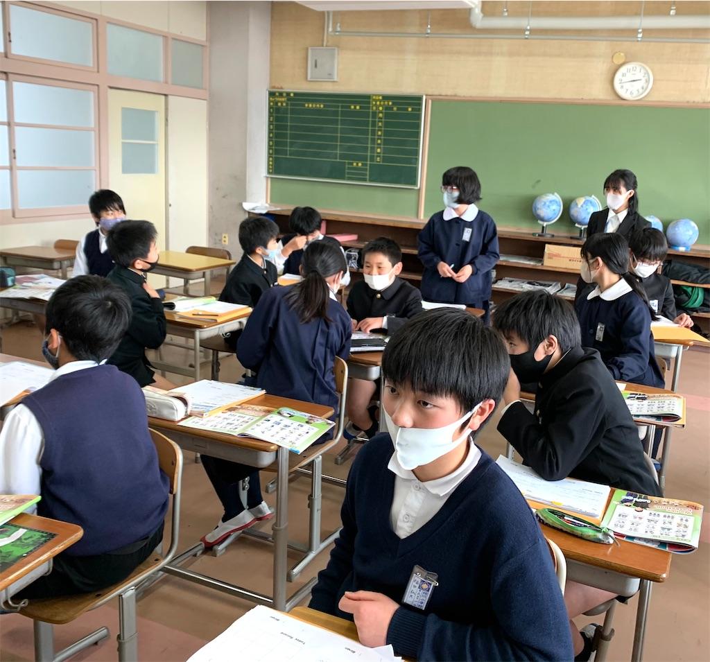 f:id:fukugawa-es:20210219153906j:image