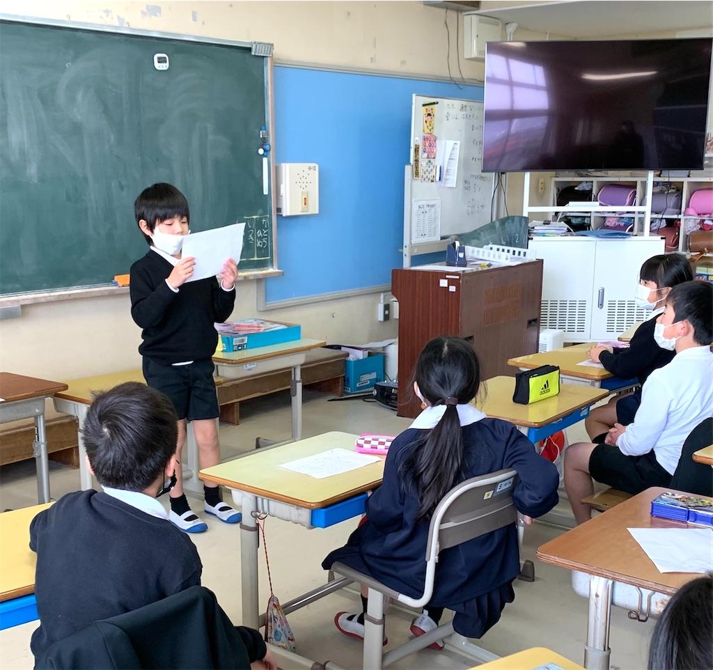 f:id:fukugawa-es:20210219153914j:image