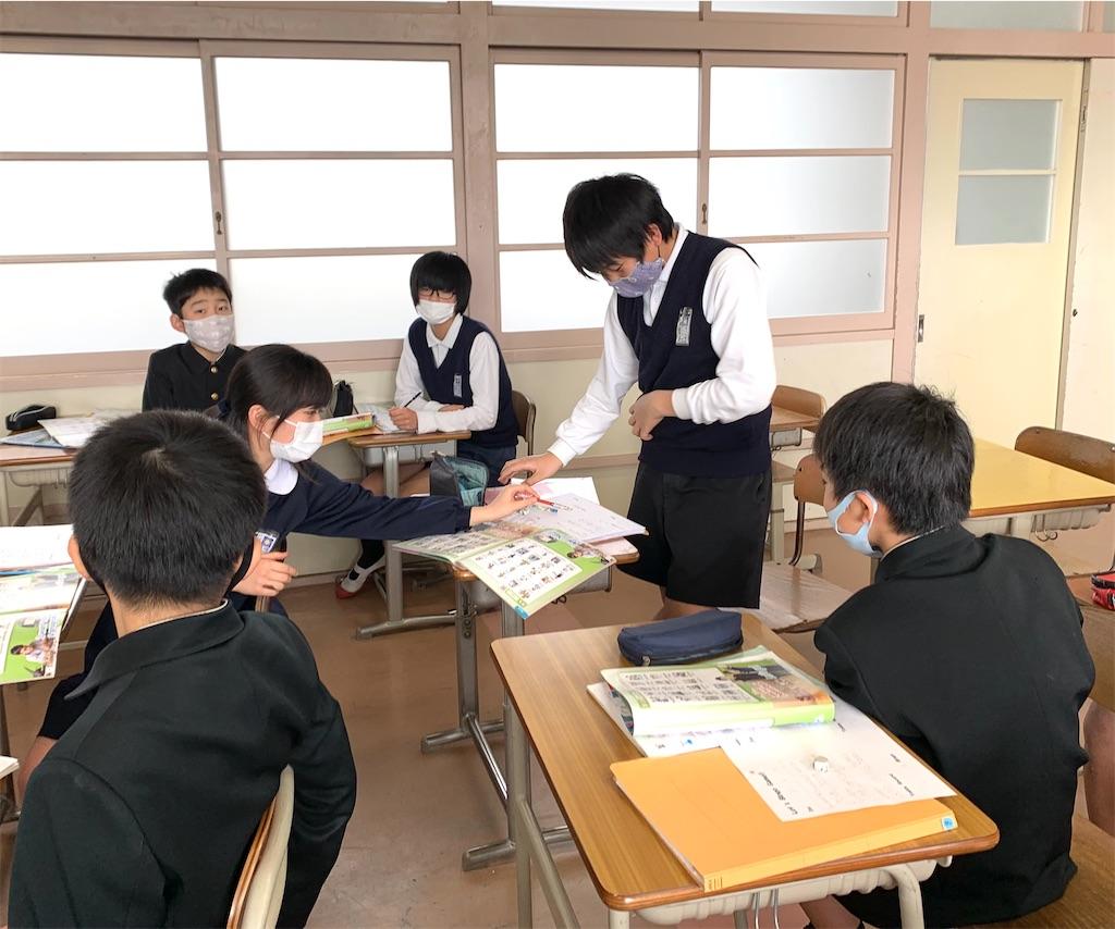 f:id:fukugawa-es:20210219153933j:image