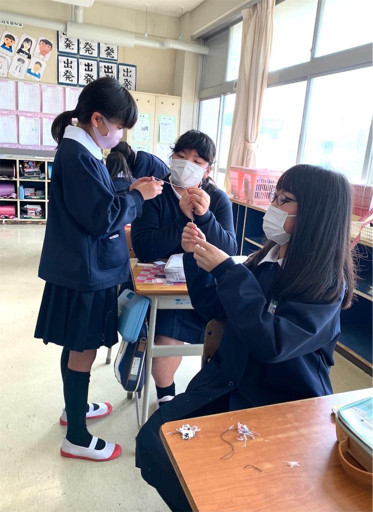 f:id:fukugawa-es:20210222110942j:image