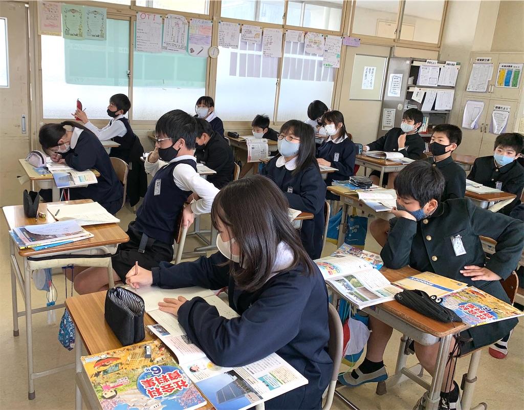 f:id:fukugawa-es:20210222111001j:image