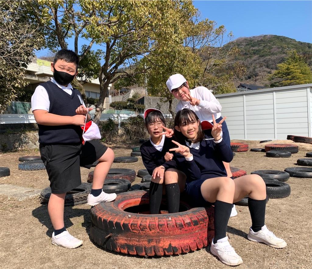 f:id:fukugawa-es:20210222134032j:image