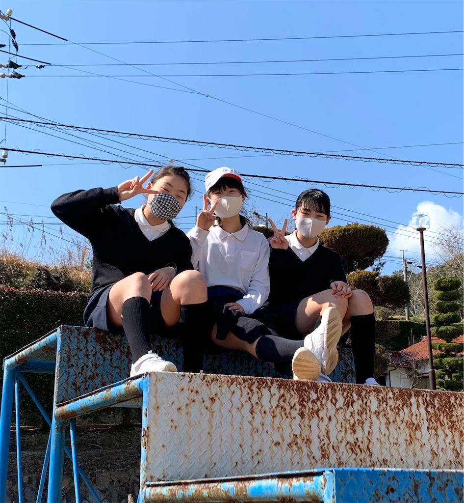 f:id:fukugawa-es:20210222134101j:image