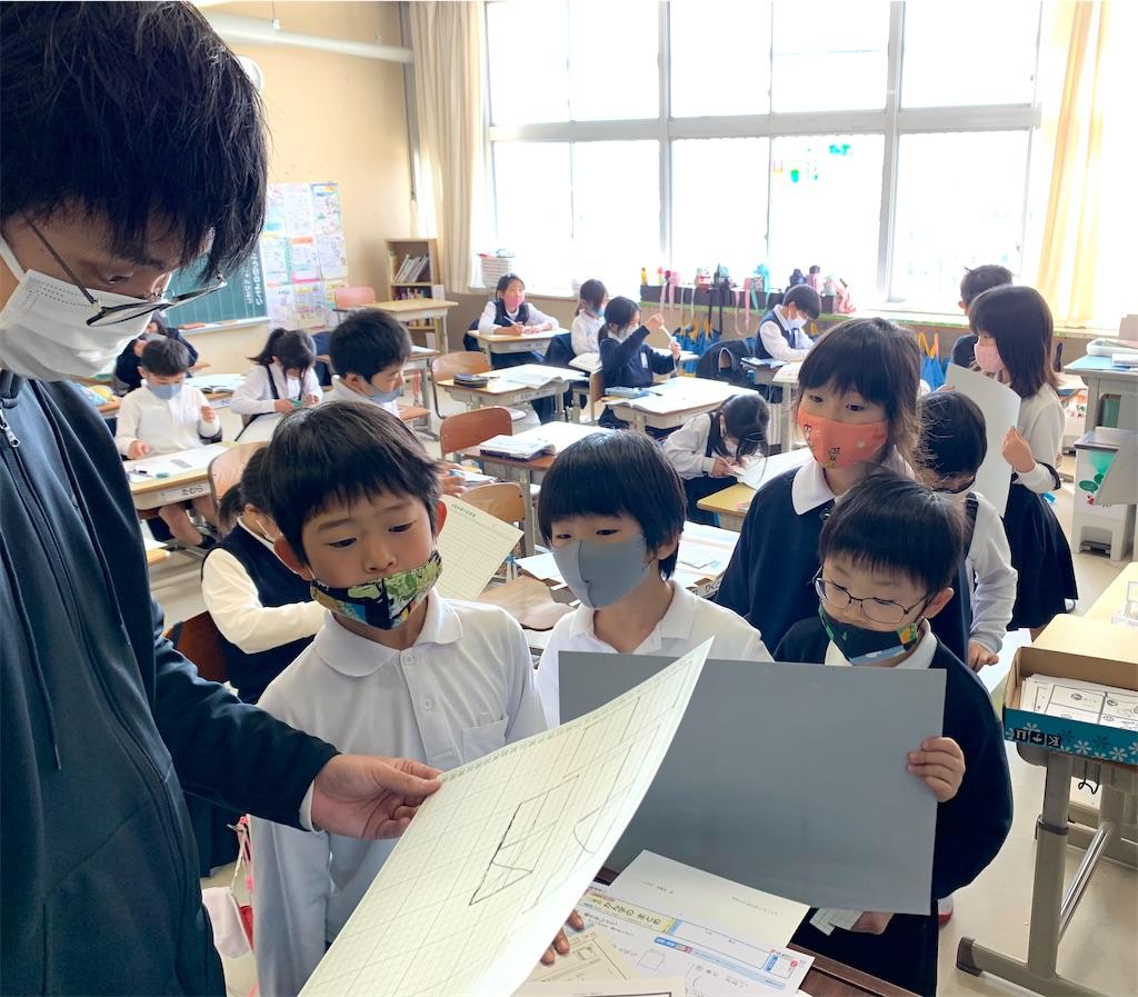 f:id:fukugawa-es:20210222151355j:image