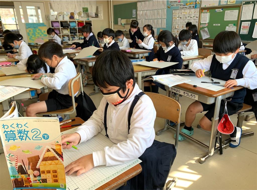 f:id:fukugawa-es:20210222151411j:image