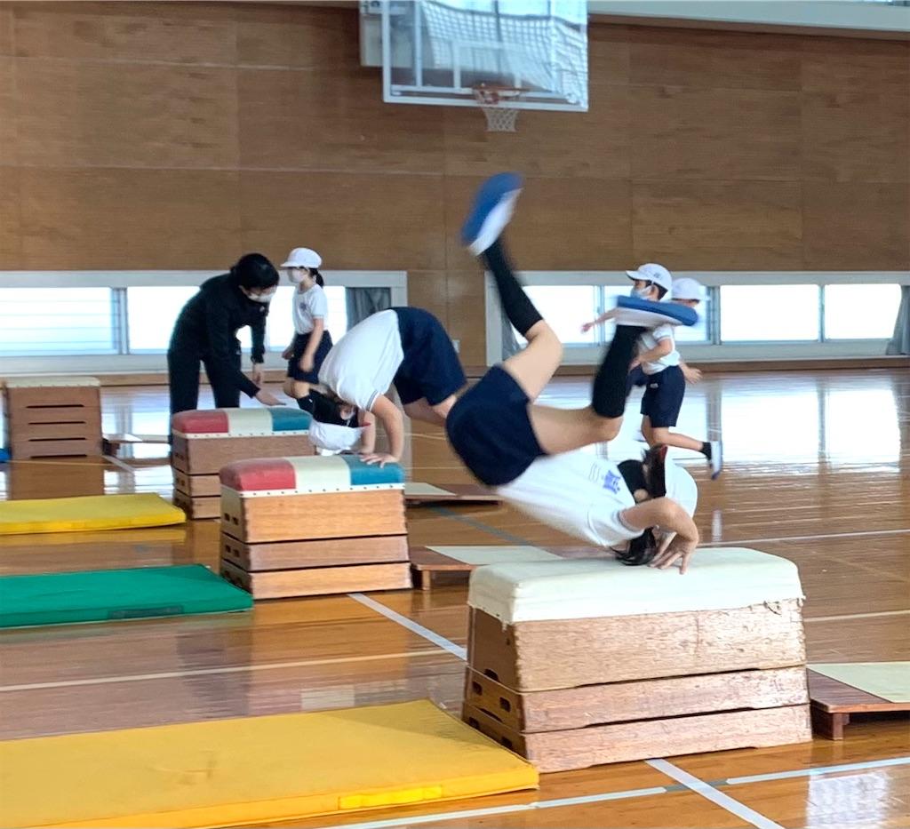 f:id:fukugawa-es:20210222151635j:image