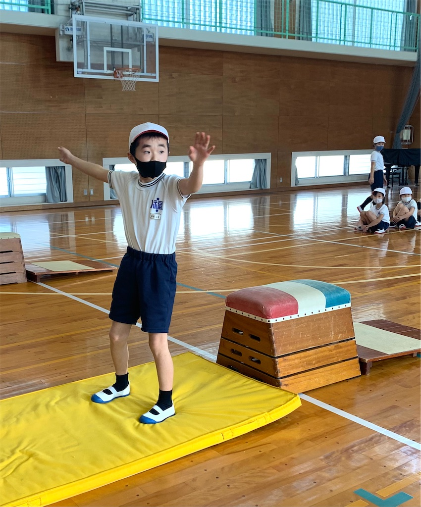 f:id:fukugawa-es:20210222151649j:image