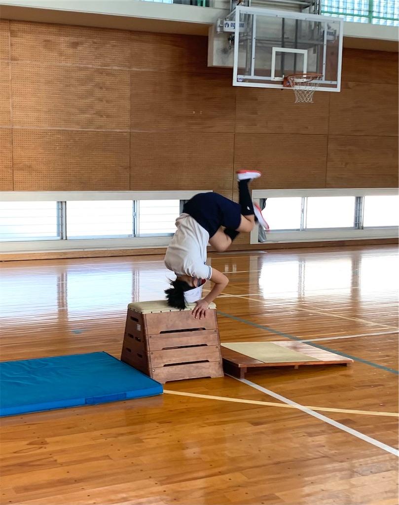 f:id:fukugawa-es:20210222151723j:image