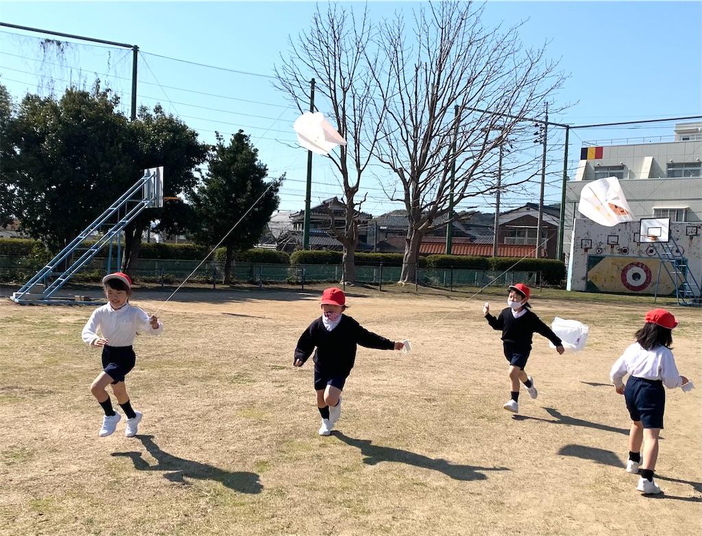 f:id:fukugawa-es:20210222152112j:image