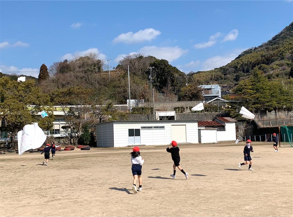f:id:fukugawa-es:20210222152116j:image