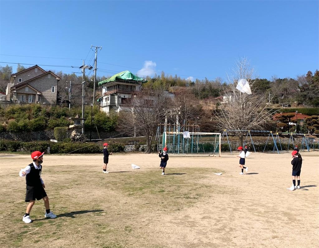 f:id:fukugawa-es:20210222152129j:image