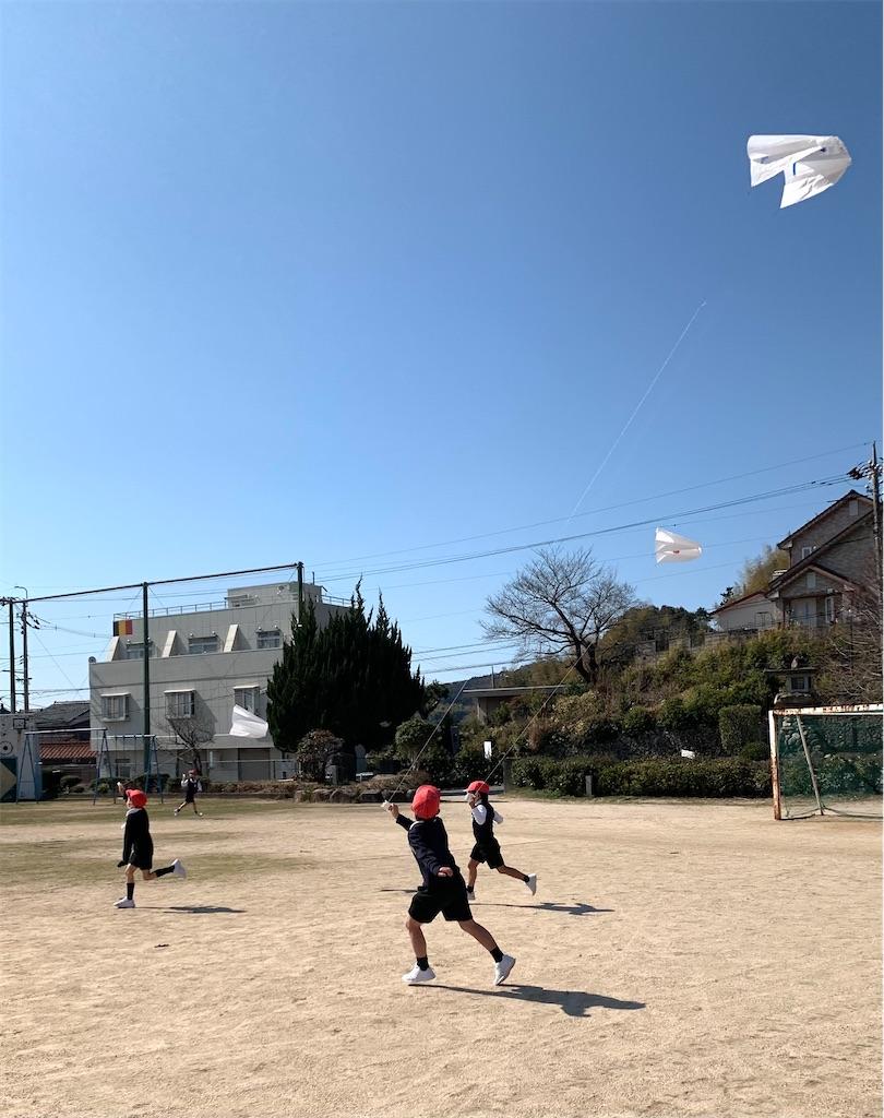 f:id:fukugawa-es:20210222152138j:image