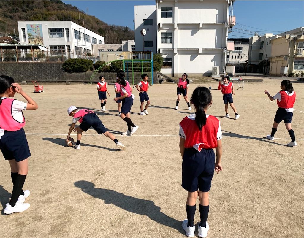 f:id:fukugawa-es:20210222152142j:image