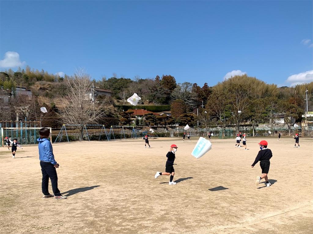 f:id:fukugawa-es:20210222152147j:image