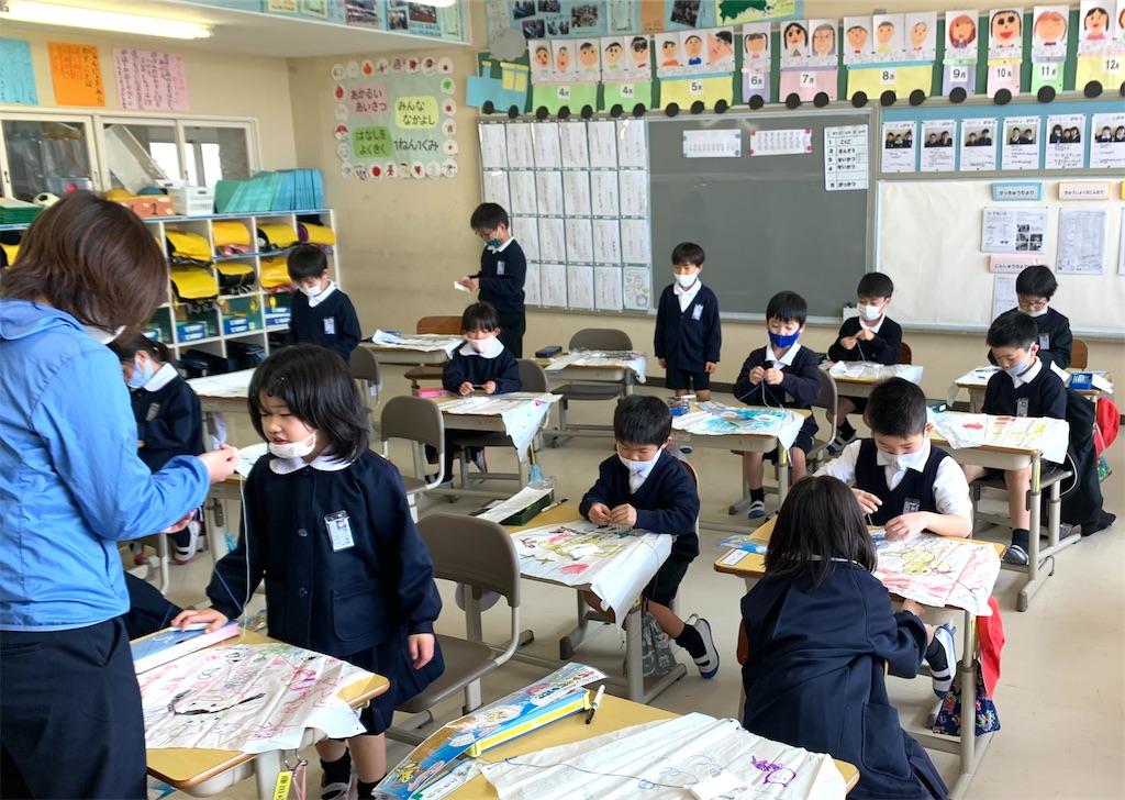 f:id:fukugawa-es:20210222152211j:image