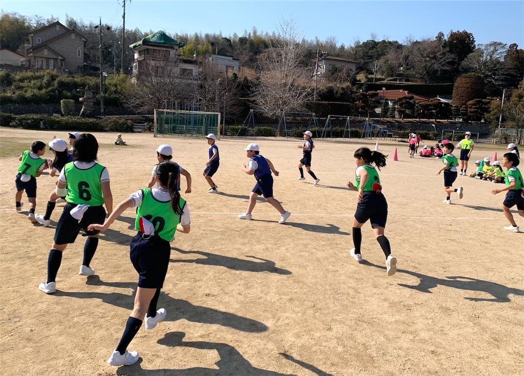 f:id:fukugawa-es:20210222152222j:image