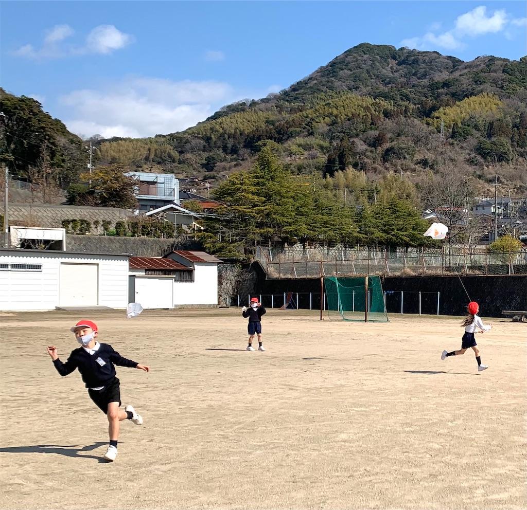 f:id:fukugawa-es:20210222152227j:image