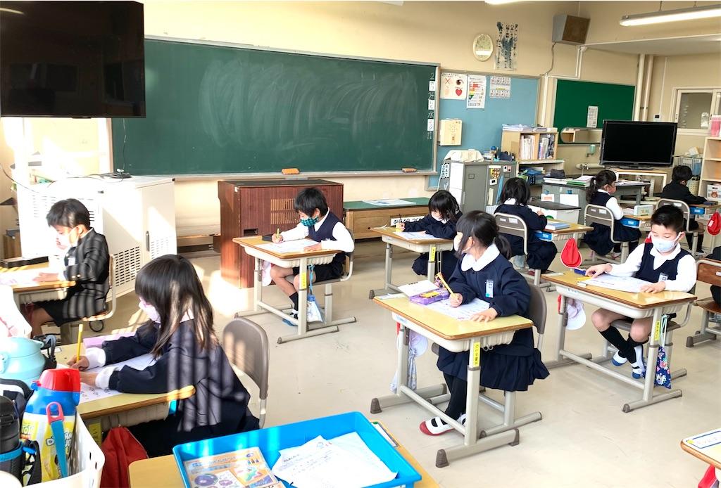 f:id:fukugawa-es:20210224102637j:image