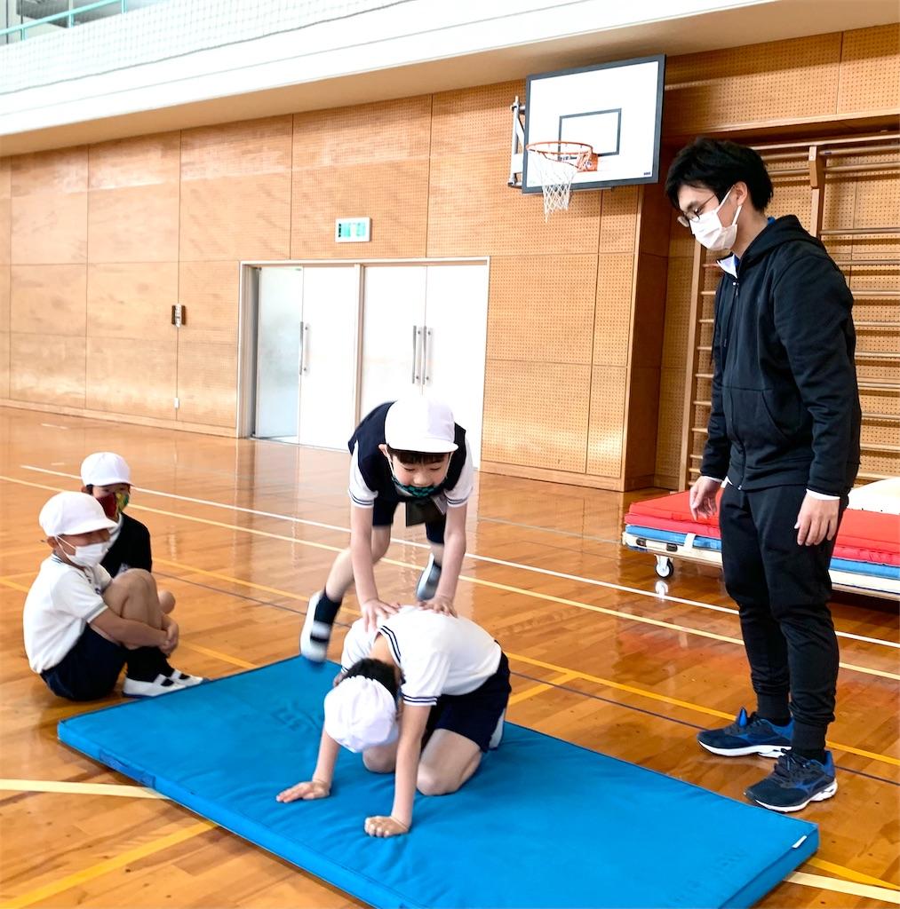f:id:fukugawa-es:20210224102701j:image