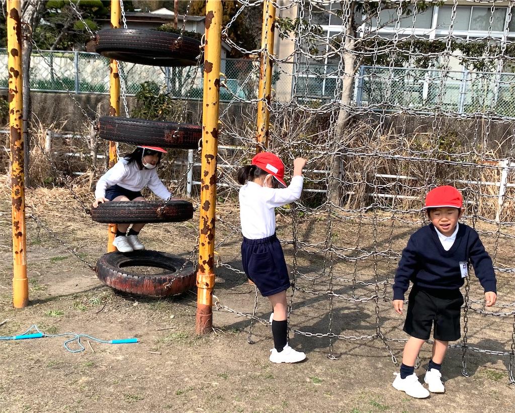 f:id:fukugawa-es:20210224133932j:image