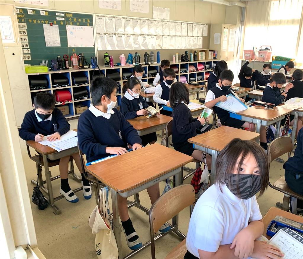 f:id:fukugawa-es:20210224165154j:image
