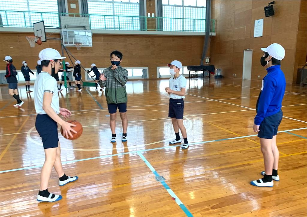 f:id:fukugawa-es:20210224165201j:image