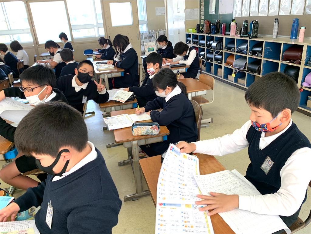 f:id:fukugawa-es:20210224165224j:image