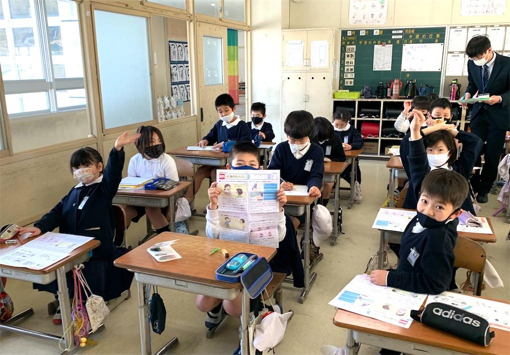 f:id:fukugawa-es:20210224165232j:image