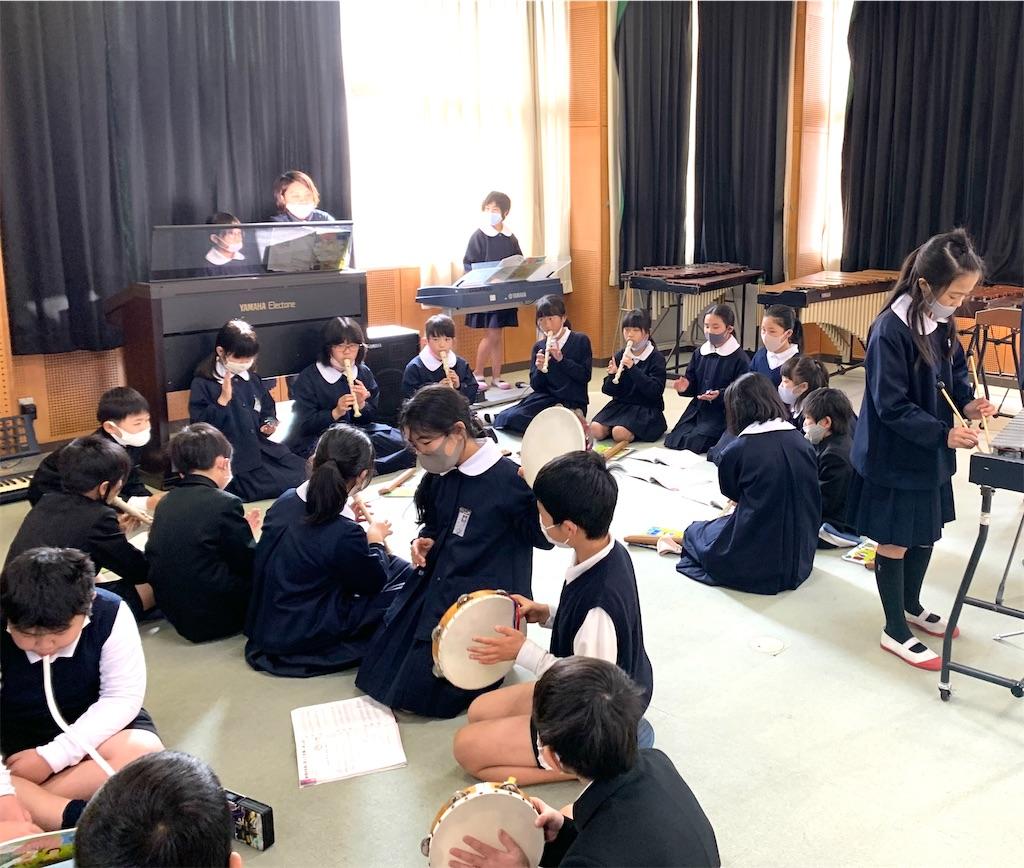 f:id:fukugawa-es:20210224165735j:image