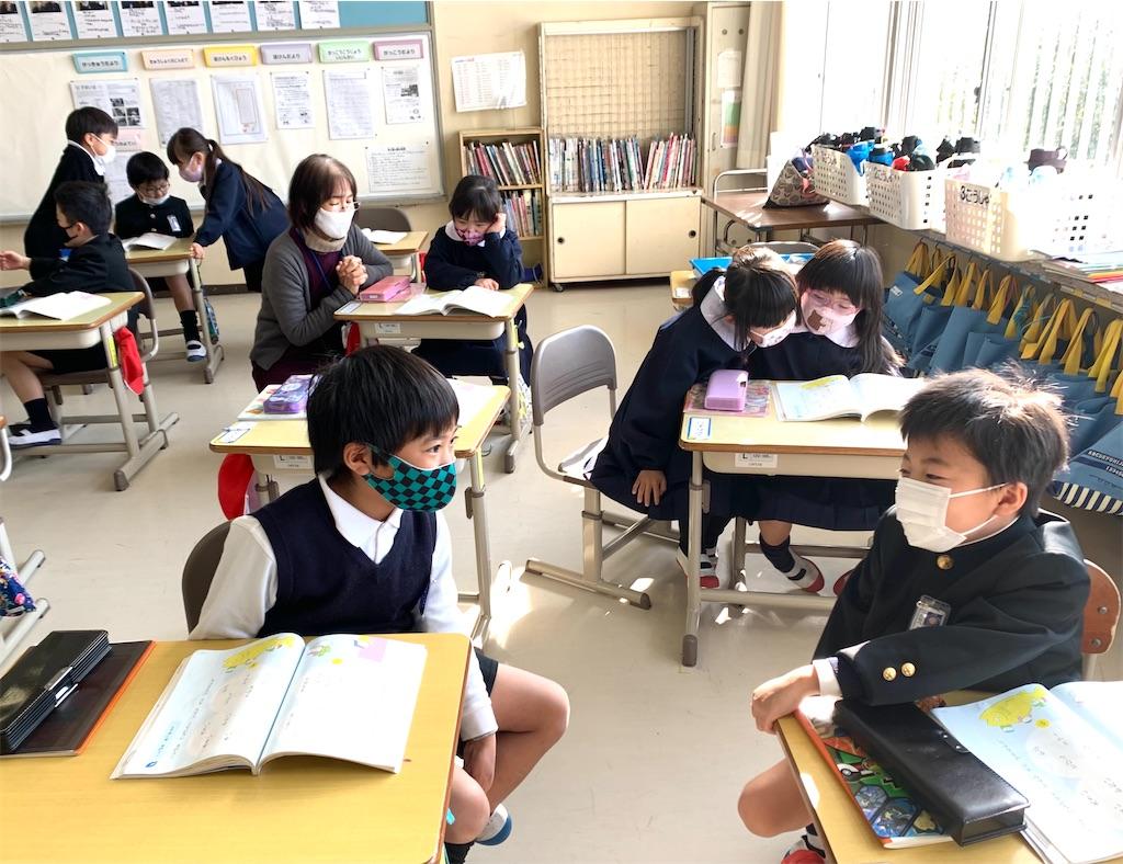 f:id:fukugawa-es:20210224165747j:image