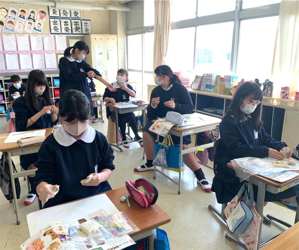 f:id:fukugawa-es:20210225104354j:image